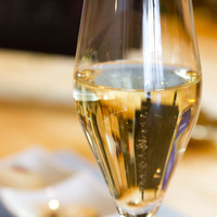 ワイン家 ソリッシュ - 自慢のスペインのスパークリングワイン