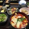 海鮮魚力 - 料理写真: