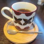 カフェ・メールネージュ - アメリカンコーヒー