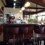安曇川スポーツセンターレストラン -