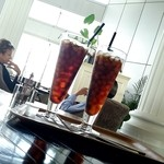52024800 - アイスコーヒー