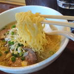 52029966 - 麺リフト