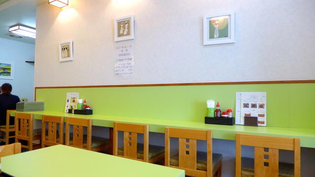 Little Saigon Kitchen - Ueno, Okachimachi, Yushima/Viet Nam ...