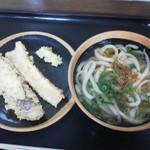 たかもり - 料理写真:
