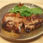 清祥庵 京成佐倉南口店 - 地元佐倉の味噌蔵「ヤマニ」さんの味噌床でマリネした看板メニュー