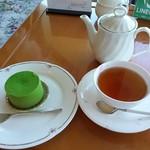 田沢湖ローズパークホテル -
