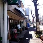 FUKASAWA1136 -