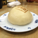 酒蔵お太幸 - 肉まん175円