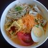 成城石井 - 料理写真: