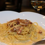 Med. ~Wine&Dining~ -