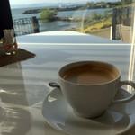 マル デ カフェ - ホットコーヒー