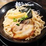 52071385 - つけ麺(大、300g)