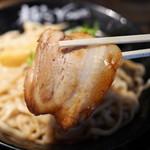 52071394 - つけ麺