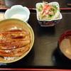 栄寿し - 料理写真: