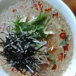 麺や天鳳 - 料理写真: