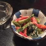 小樽 - otaru:料理