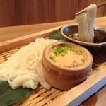 和菜 やなぎ  ふぐ はも - 稲庭うどん