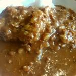 Diningtable  温 -