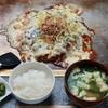 Fufuhausu - 料理写真: