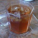 POPU - ウーロン茶