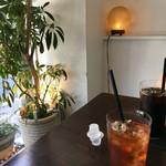 B.Cafe -