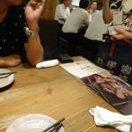 宮崎県日向市 塚田農場 - 2016年5月2日、2回目の訪問。