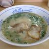 とん平 - 料理写真:ラーメン