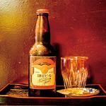 鎌倉の地ビール