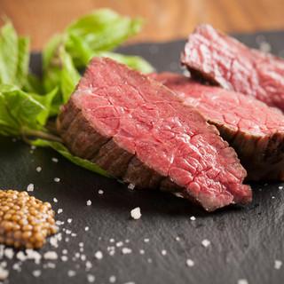 ★沖縄もとぶ牛が食べれるお店★是非とも噛み締めて頂きたい!