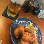 まき田 - 料理写真:
