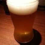 52114321 - ビールはハートランド 2016.6