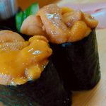 みよし寿司 - 料理写真:【2016年4月】やっぱ奈良県トップレベル!