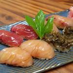 52115891 - 島寿司
