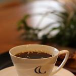 ミカフェート - Premier Cru Cafe