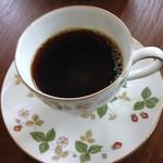 シーズカフェ - Seedsオリジナル ブレンドコーヒー