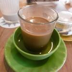 CAFE HAI - ベトナム珈琲 コンデンスミルク入り