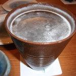 5213548 - 生ビール