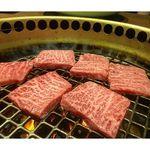 52135388 - 神戸牛、イチボ