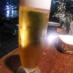 5214066 - 生ビール(682円)