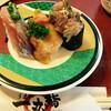 うまい一丸鮨 - 料理写真: