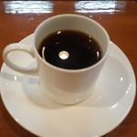 52144689 - フルシティローストコーヒー