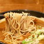 52152047 - 麺リフト