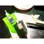穂づみ - 手作り折紙
