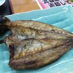 Michinoekimaidurukoutoretoresenta -