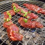 焼肉 和 - ロースター