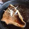 おさかな海岸 - 料理写真: