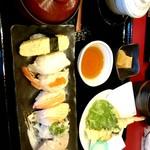 寿司居酒屋 平八郎 -