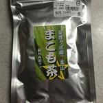 52161454 - まこも茶 1080円(税込)