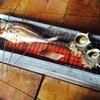 漁師の店 浜の家食堂 - 料理写真:
