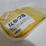 ヤマシタサンヨードー - [2016/06]とりもも唐揚(200円)